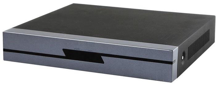 iVue FN3104H сетевой видеорегистратор для Wi-Fi камерFN3104HЧетырехканальный видеорегистратор iVue FN3104H для Wi-Fi камер. Данная модель позволяет создать систему видеонаблюдения с Full HD качеством картинки на выходе. Регистратор отличается простотой монтажа и настройки. Просматривать видеоизображение можно с мобильных устройств на базе iOS или Android. Режимы записи: ручная/настраиваемый/по движению RJ45 разъём: 10/100 Мбит/с ОС: Linux Кодек: H.264