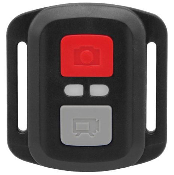 Eken Remote пульт дистанционного управления для экшн-камерREMOTE_EKENПульт дистанционного управления под камеры Eken. Позволяет удаленно снимать фотографии, начинать\останавливать запись. Пульт может быть закреплен на вашем спортивном снаряжении для быстрого, легкого доступа.