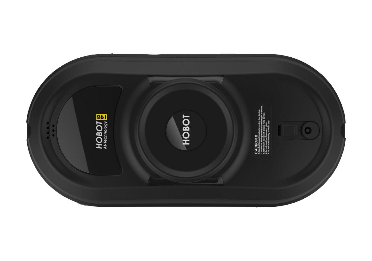 Hobot 198, Black робот для чистки стеколHOBOT-198В Hobot 198 важнейшие функции значительно улучшены. Увеличенная мощность двигателей обеспечивает превосходное качество и скорость очистки. Теперь можно легко управлять роботом с пульта или смартфона. Максимально упростили смену чистящих салфеток. Его стильный и практичный дизайн впечатляет не меньше, чем усовершенствованные возможности. Улучшенный двигатель колеса с усиленным вращающим моментом обеспечивает превосходное качество очистки. Hobot 198 может управляться как при помощи пульта ДУ, так и при помощи смартфона на системе iOS или Android, через Bluetooth 4.0. Просто скачайте бесплатное приложение, установите связь между роботом и вашим смартфоном и можете легко управлять им как пультом, так и смартфоном. Продуманная система смены чистящего кольца. Без особых усилий любой пользователь может легко поменять чистящее кольцо, надежно закрепив кольцо на роботе. Мощный вакуумный насос удерживает робота на практически любой вертикальной...