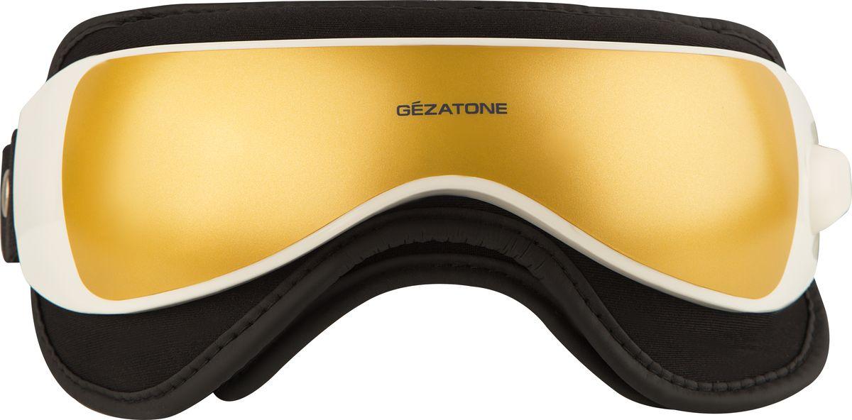 BEM-III Pro Массажер для глаз Gezatone