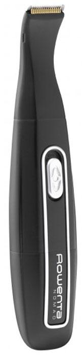 Rowenta TN3600F0 мультинаборTN3600F0Универсальный мини-набор для стрижки волос от Rowenta TN3600F0 - это надежный помощник, как дома, так и в путешествии. Титановое покрытие лезвий в 3 раза прочнее стали и увеличивает их срок службы и остроту, обеспечивая высочайшее качество стрижки Технология Wet&Dry обеспечивает непревзойденное удобство использования даже под душем С насадкой-триммером 20 мм вы сможете довести вашу прическу до идеала даже в самых мелких деталях Регулируйте длину ваших волос в зависимости от ваших предпочтений и получайте идеальный результат всегда
