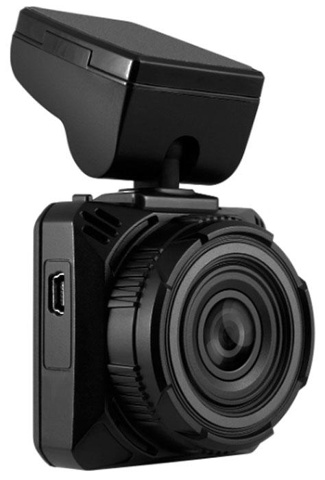 Prology iReg Quad HD видеорегистраторPROLOGY Quad HDВидеорегистратор Prology iReg Quad HD — это сверхкомпактный видеорегистратор с новым процессором Novatek NT96660, поддерживает запись в качестве Quad HD (2560х1440), Super Full HD (2304х1296) и 60 к/сек в Full HD. Видеорегистратор оснащен дисплеем диагональю 2 (51 мм), имеет хороший угол обзора в 125°. Оборудован G- сенсором, датчиком движения и поддержкой карт памяти до 128 ГБ. Автоматическое включение записи в режиме парковки. Даже в выключенном состоянии, если пользователем включена функция Режим Парковки, когда автомобиль подвергнется удару или качанию, видеорегистратор автоматически включится и начнет видеозапись в течение 1 минуты. Запись будет заблокирована от стирания при циклической видеозаписи. После окончания воздействия на автомобиль видеозапись отключится.