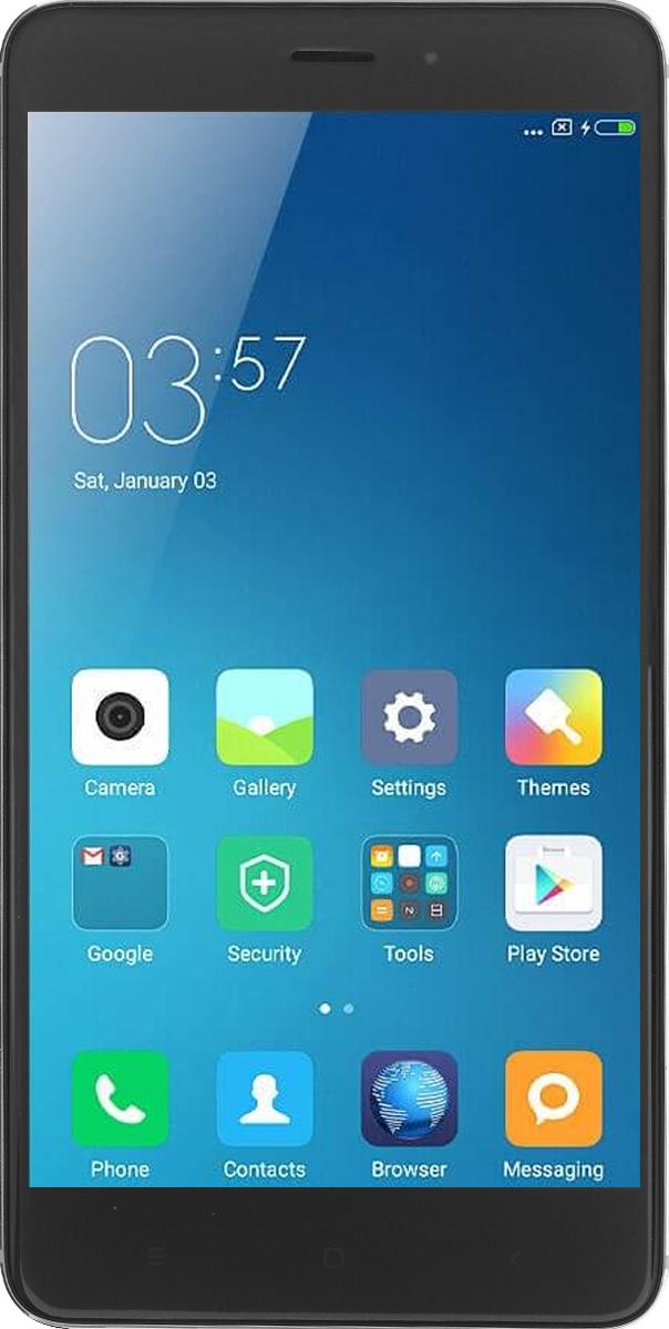 Xiaomi Redmi Note 4 (64GB), GreyREDMINOTE4GR64GBВыбираемая 100 миллионами пользователей, линия устройств Redmi пополнилась смартфоном Xiaomi Redmi Note 4, который задает новые стандарты бюджетного смартфона. Его цельнометаллический корпус, изготовленный по фирменной технологии, подарит пользователю ощущение необычайной прочности. Конечно, технические характеристики ничуть не уступают внешнему виду: флагманский десятиядерный процессор в сочетании с полностью обновленной системой MIUI 8 позволят смартфону воплотить в жизнь такие фантастические функции как клонирование телефона и использование приложений под разными аккаунтами одновременно. Большая батарея смартфона с высокой плотностью и емкостью в 4100 мАч увеличит продолжительность использования смартфона в автономном режиме, при этом сделает его более тонким по сравнению с предыдущей моделью. Все эти характеристики наглядно показывают стремление компании Xiaomi улучшить семейство смартфонов Redmi: сделать все возможное для реализации высокой...