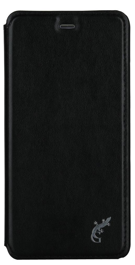 G-Case Slim Premium чехол для Xiaomi Mi5S, BlackGG-750Чехол-книжка G-case Slim Premium для Xiaomi Mi5S надежно защитит ваш смартфон от пыли, грязи, царапин, оставив при этом свободный доступ ко всем разъемам устройства. Также имеется возможность использования чехла в виде настольной подставки. Чехол G-case Slim Premium - это стильная и элегантная деталь вашего образа, которая всегда обращает на себя внимание среди множества вещей.
