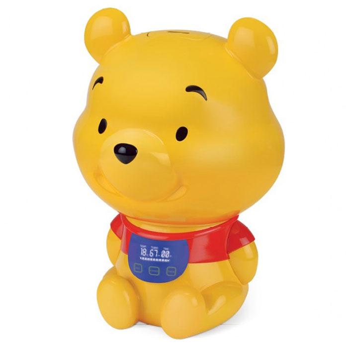 Ballu UHB-275 Winnie Pooh увлажнитель воздуха