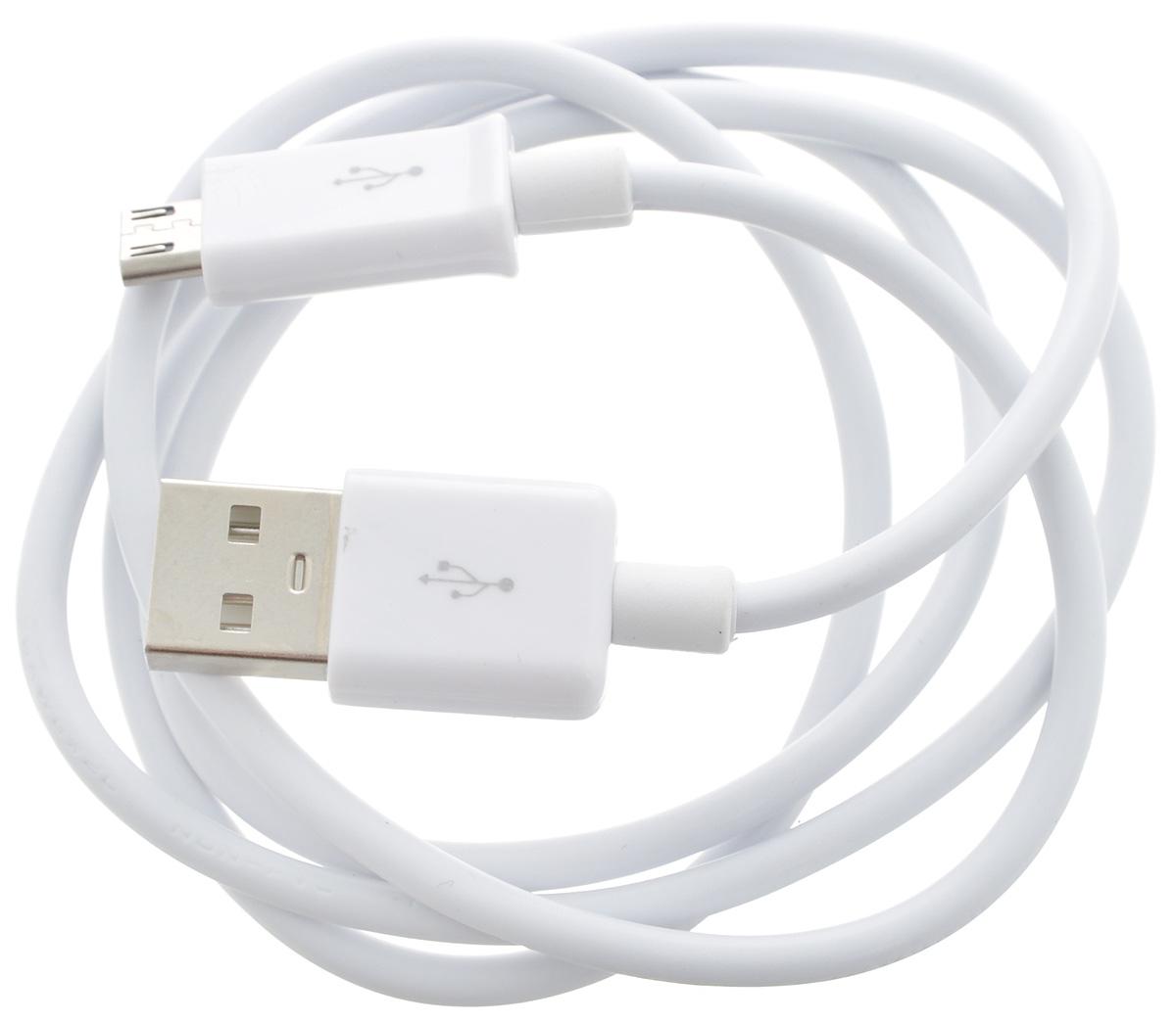 Главдор GL-396 кабель microUSBGL-396Кабель Главдор GL-396 предназначен для подключения и зарядки портативных устройств с коннектором типа microUSB к адаптерам питания с разъемом USB.