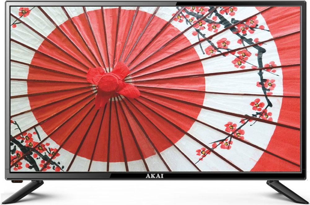 Akai LEA-32L41P телевизорAkai LEA-32L41PТелевизор Akai LEA-32L41P соответствует всем современным технологиям и оборудован подсветкой DLED, уменьшающей его толщину. Корпус из высококачественного пластика с экраном 32 дюйма впишется в любой интерьер. Телевизор можно расположить как на столе, так и на настенном кронштейне, который приобретается отдельно. Akai LEA-32L41P обеспечит изображение высокого качества 1366х768 HD. Контрастность: 5000:1 Яркость: 200 кд/м2 Время отклика пикселя: 7 мс