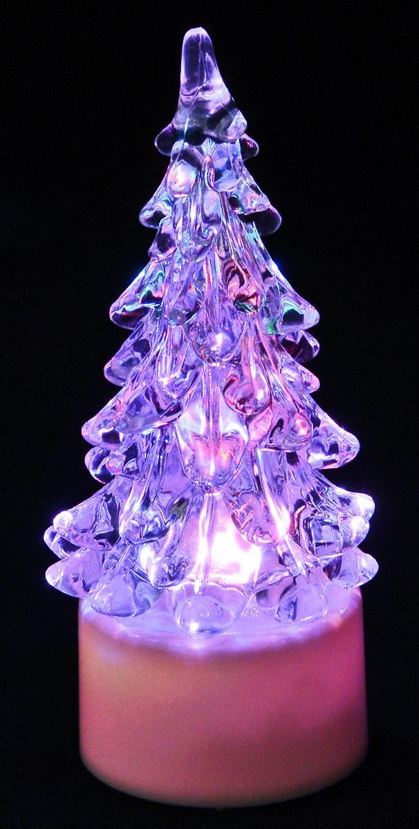 Фигура светодиодная Neon-Night