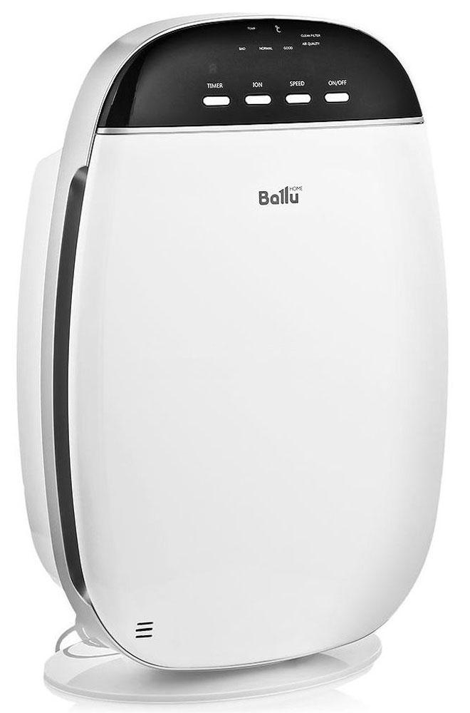 Ballu AP-150 очиститель воздуха