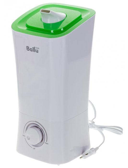 Ballu UHB-200 ультразвуковой увлажнитель воздуха