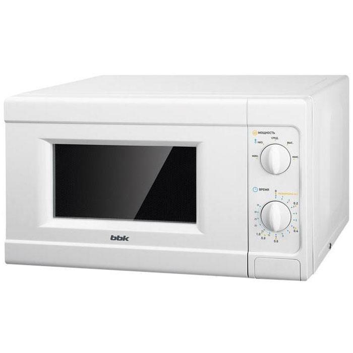 BBK 20MWS-705M/W микроволновая печь