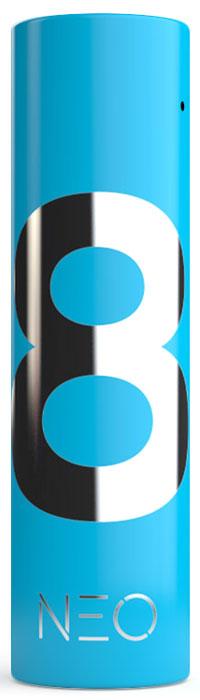 Rombica Neo X8 внешний аккумулятор