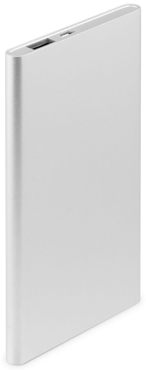 Rombica Neo AX70 внешний аккумулятор