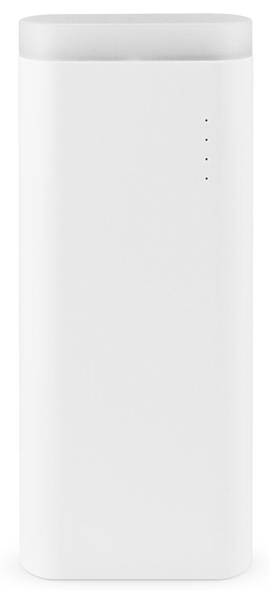 Rombica Neo NL150 внешний аккумулятор