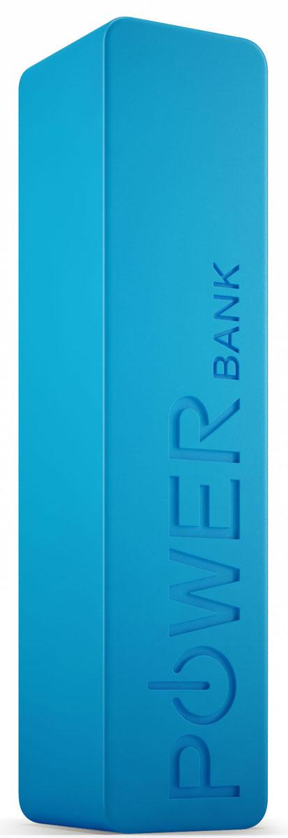 Rombica Neo NP26B внешний аккумуляторNP-00026BLВнешний аккумулятор Rombica Neo NP26 заряжает большинство мобильных устройств: смартфоны, планшеты, плееры, цифровые камеры и многое другое. Легкий и компактный источник энергии у вас в кармане! Оборудован батареей большой емкости, что позволяет в условиях отдаленности от электрических сетей, продлить использование мобильных устройств. Множественная система защиты для безопасной зарядки устройств.