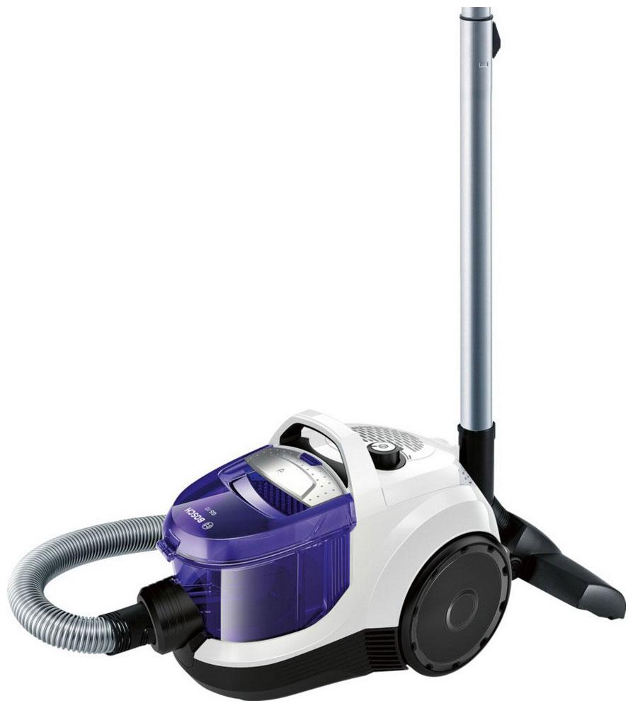 Bosch BGS1U1800 пылесос