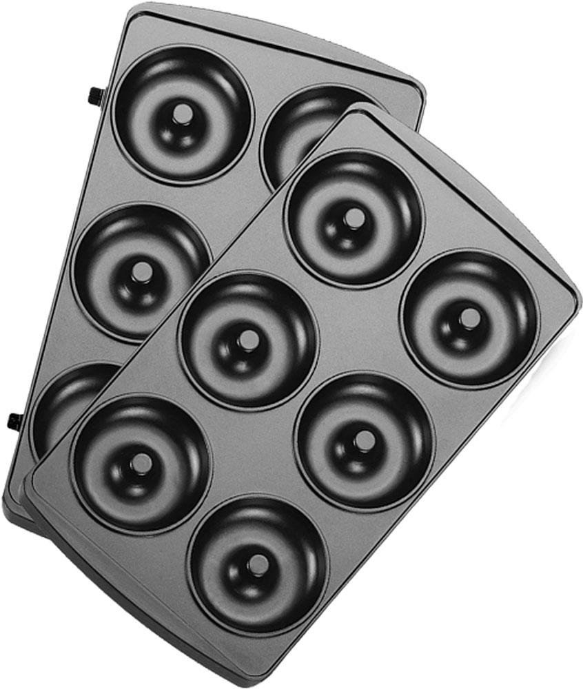 Redmond RAMB-05 панель для мультипекаряRABM-05Универсальные съемные панели для любого мультипекаря Redmond! Позволят приготовить аппетитные румяные пончики на завтрак или любимое печенье к чаю. Панели изготовлены из металла с антипригарным покрытием – они долговечны и легки в уходе. Подходит для использования в мультипекарях Redmond: RMB-M600, RMB-M601, RMB-M602, RMB-M603, RMBM604, RMB-M605, RMB-M606, RMB- M607, RMB-M608, RMB-M609, RMB-M610, RMB-611.