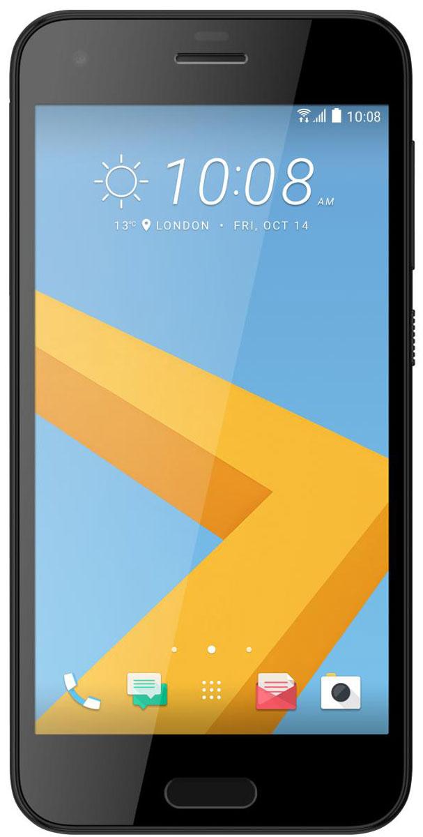 HTC One A9s, Cast Iron99HAKY030-00При разработке One A9s HTC черпали вдохновение в естественной красоте окружающего мира. Филигранно исполненный металлический корпус с двойной обработкой, эргономичная конструкция, надежная система безопасности на основе сканера отпечатка пальца, невероятное качество съемки. Тебе понравится этот смартфон, сочетающий совершенный дизайн и мощные технические решения. Особое внимание при создании HTC One A9s уделили надежности устройства в повседневной эксплуатации и детальной проработке дизайна. Металлический корпус смартфона c честью выдержал сотни тестов на падение, механическое воздействие и экстремальные температурные условия. Благодаря тонкой конструкции и отполированным краям, новинка предельно эргономична и комфортно лежит в руке, даже при достаточно крупном экране с диагональю 5 дюймов. Смартфон имеет достаточно тонкие рамки, плавно скругленные углы, все его кнопки легко находятся на ощупь, а ребристая кнопка питания демонстрирует ...