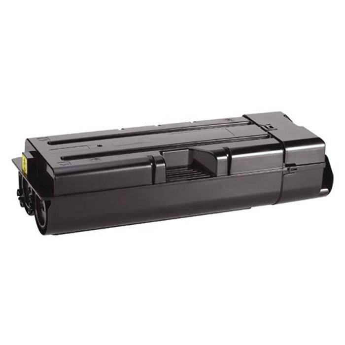 Kyocera TK-1130, Black тонер-картридж для FS-1030MFP DP/1130MFPTK-1130Тонер-картридж Kyocera TK-1130 для лазерных принтеров FS-1030MFP, FS-1030MFP/DP, FS-1130MFP, ECOSYS M2030dn PN, ECOSYS M2030dn, ECOSYS M2535dn. Расходные материалы Kyocera для лазерной печати максимизируют характеристики принтера. Обеспечивают повышенную чёткость чёрного текста и плавность переходов оттенков серого цвета и полутонов, позволяют отображать мельчайшие детали изображения