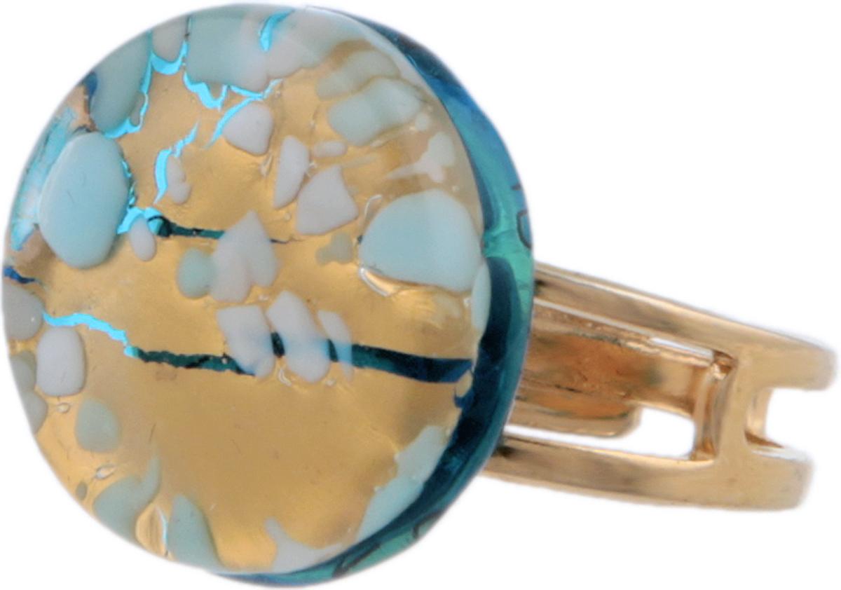 Кольцо коктейльное Золотое утро. Муранское стекло, бижутерный сплав золотого тона, ручная работа. Murano, Италия (Венеция)e064f090Кольцо коктейльное Золотое утро. Муранское стекло, бижутерный сплав золотого тона, ручная работа. Murano, Италия (Венеция). Размер регулируется. Каждое изделие из муранского стекла уникально и может незначительно отличаться от того, что вы видите на фотографии.