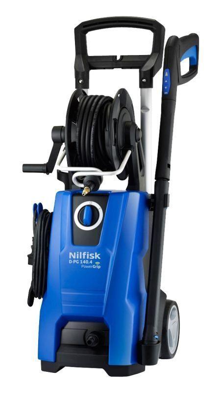 Бытовая моечная машина Nilfisk D-PG 140.4-9 X-TRA 128470537