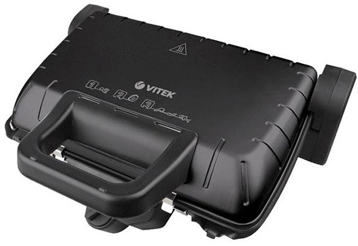 Vitek VT-2632(BK) электрогриль