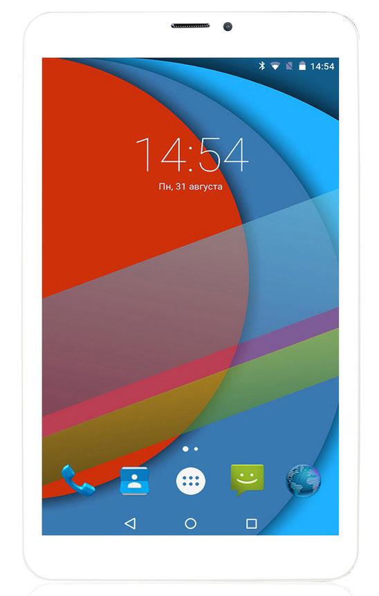 http://xn--80akqjhw4b.xn--24-6kch5c.xn--p1ai/bb-mobile-techno-8-0-topol-lte-tq863q-white/