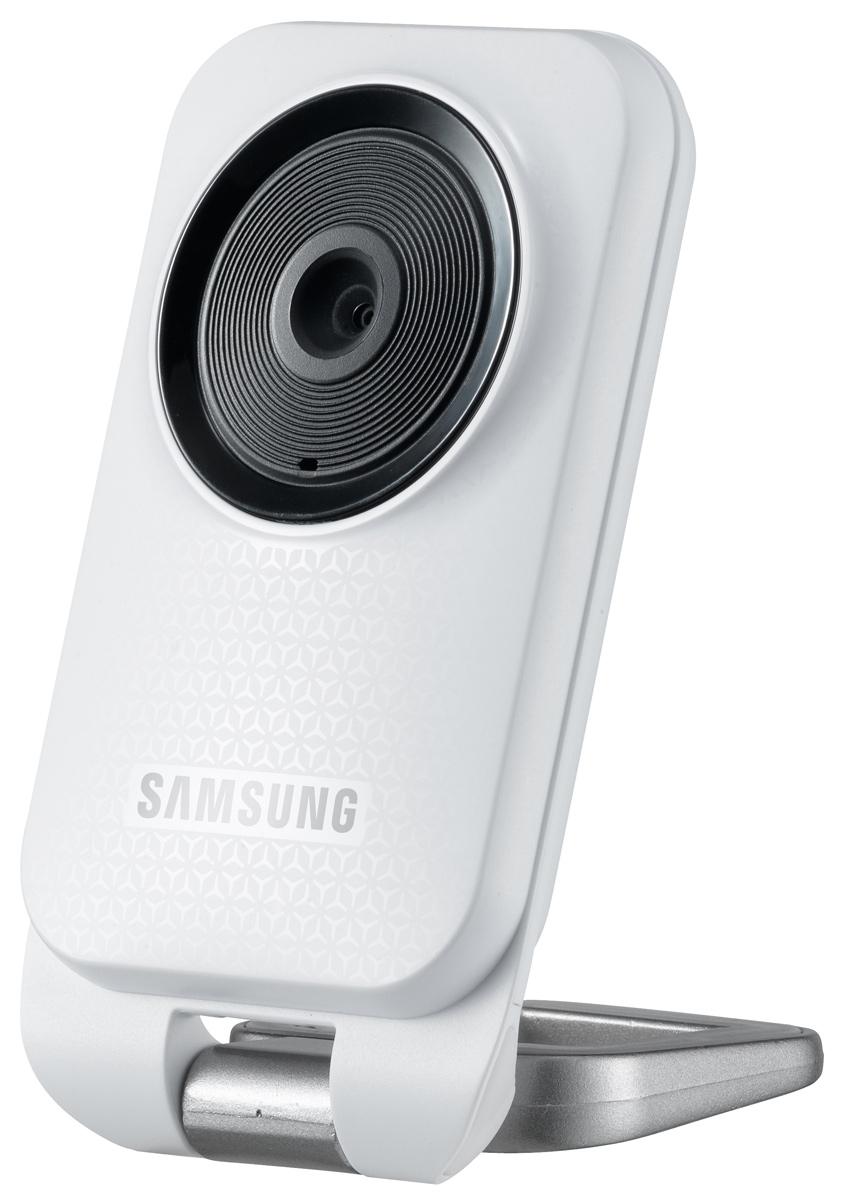 Samsung Видеоняня SmartCam SNH-V6110BN