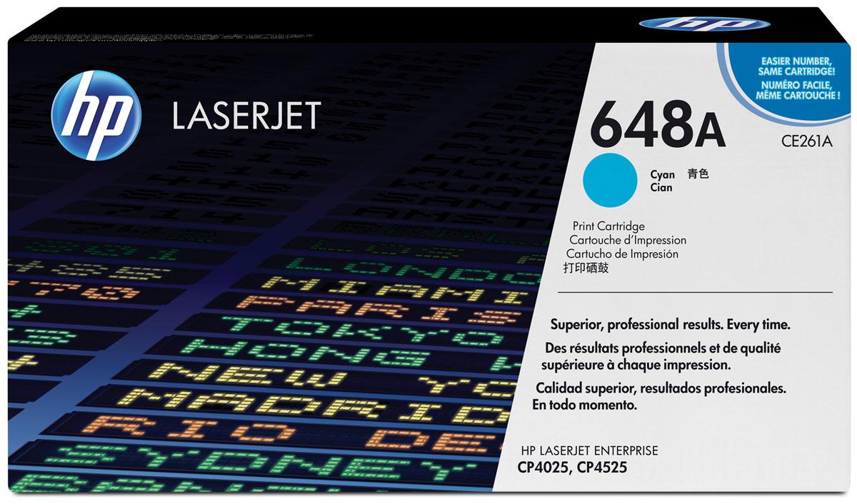 HP CE261A, Cyan тонер-картридж для Color LaserJet CP4025/CP4525CE261AРасходные материалы HP Color LaserJet 647 обеспечивают высокую производительность и экономят время и расходные материалы. Надежная печать деловых документов профессионального качества. Картриджи HP разработаны для использования с вашим принтером. Оригинальные картриджи HP с тонером ColorSphere обеспечивают четкий синий цвет при печати деловых документов. Тонер HP гарантирует неизменно высокие результаты и профессиональное качество лазерной печати на различных носителях. Низкие расходы на печать и высокая эффективность работы. Картриджи для принтеров HP Color LaserJet гарантируют безотказную печать неизменно высокого качества. Благодаря своей исключительной надежности эти картриджи обеспечивают бесперебойную работу и позволяют снизить затраты на расходные материалы. Выберите черный картридж в соответствии с вашими потребностями. Этот стандартный картридж идеально подходит для повседневной офисной печати. Интеллектуальная система, встроенная в...
