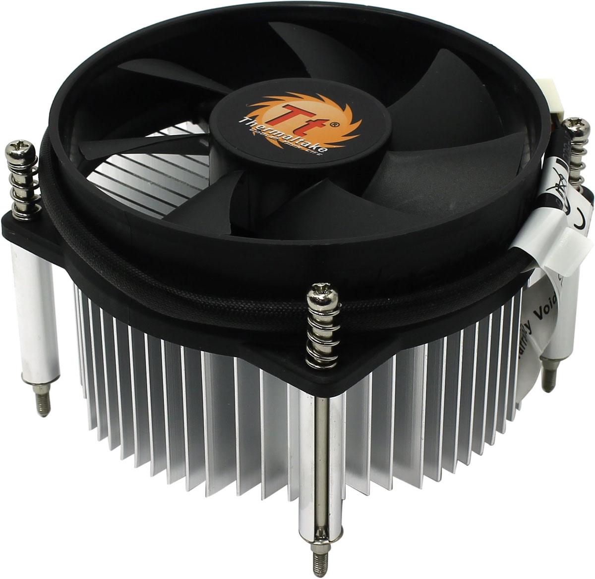 Thermaltake CLP0556 кулер компьютерный