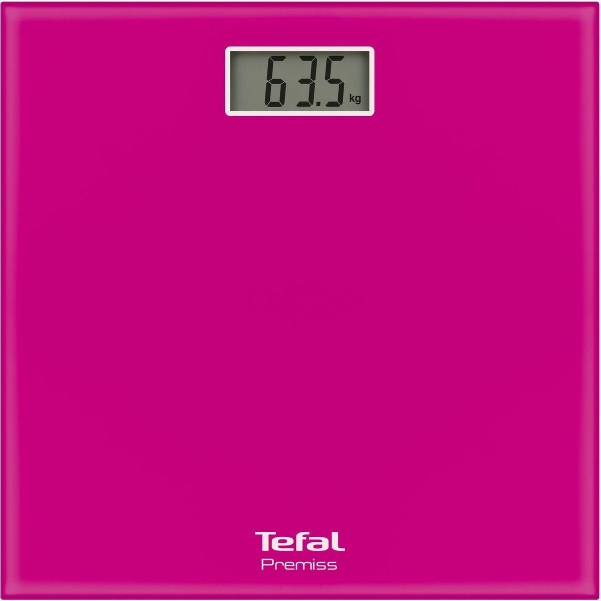 Tefal PP1063V0 напольные весыPP1063V0