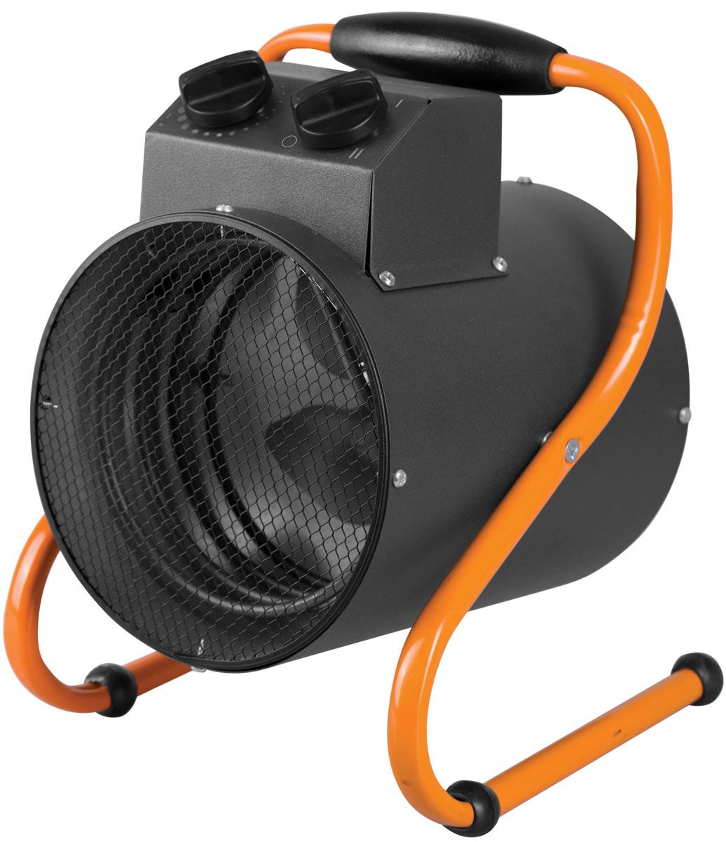 Redmond RFH-4550S тепловентиляторRFH-4550SЕсли вы регулярно работаете в гараже или частной мастерской в холодное время года, хотите поддерживать теплым дачный дом или веранду, где хранится рабочий инвентарь, вам на помощь придет тепловая пушка Redmond RFH-4550S c дистанционным управлением из любой точки мира! Получить доступ ко всем возможностям смарт-тепловой пушки Redmond можно через бесплатное мобильное приложение Ready for Sky со смартфона и планшета. Связав свой личный гаджет со смарт обогревателем, вы сможете: Дистанционно включать и выключать пушку, когда вам будет удобно – например, незадолго до приезда в мастерскую или для периодического протапливания помещений, чтобы предупредить порчу техники или мебели из-за влажности или низких температур; Задать таймер включения умной тепловой пушки Redmond RFH-4550S или создать расписание работы по календарю – прибор будет включаться в определенные часы, чтобы к приходу людей в помещении была комфортная температура. Тепловая пушка...