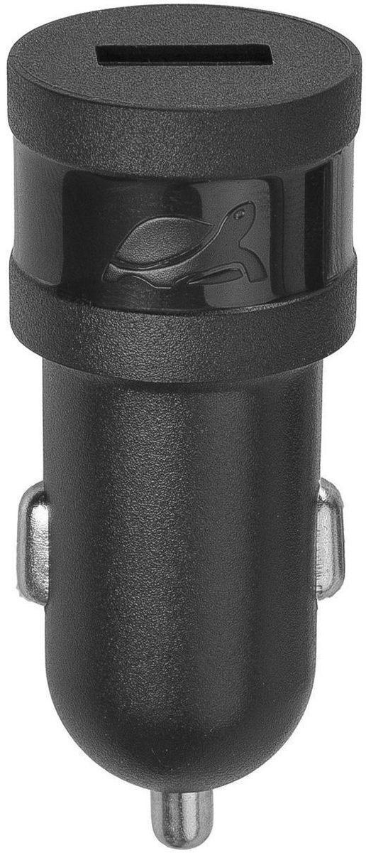 Rivapower VA4211 B00, Black автомобильное зарядное устройствоVA4211 B00Универсальное автомобильное зарядное устройство Rivapower VA4211 совместимо со всеми устройствами, использующими USB порт для зарядки своих аккумуляторов. Высококачественные компоненты, встроенные фильтры, защита от скачков напряжения, защита от перегрузки, перегрева и короткого замыкания делают процесс зарядки быстрым, эффективным и безопасным. Корпус сделан из негорючего пластика, устойчивого к механическим повреждениям. Ультра компактные размеры зарядного устройства позволяют использовать его даже в автомобилях с ограниченным пространством вокруг автомобильного разъема электропитания.