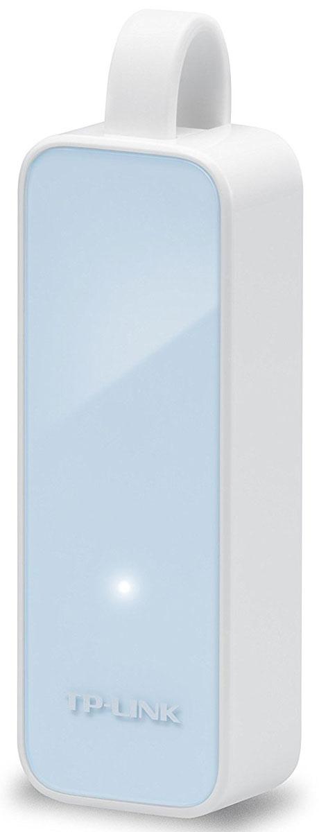 TP-Link UE200, White Blue сетевой адаптерUE200TP-Link UE200 обеспечивает Ethernet-подключение для устройств без LAN-порта, например, таких как Ultrabook или Macbook Air, используя порт USB 2.0 и обладая обратной поддержкой стандарта USB 1.1. Компактный дизайн и складной кабель обеспечивают высокую портативность устройства. Благодаря разъёму USB 2.0 и 100 Мбит/с Ethernet-порту UE200 обеспечит вашему устройству быстрое и стабильное подключение к сети Ethernet. TP-Link E200 поддерживает функцию Plug and Play для устройств на Windows (Windows XP/Vista/7/8/8.1/10), Mac OS X (10.6/10.7/10.8/10.9/10.10) и Linux OS. Устройство также работает на Mac OS X 10.11, но при этом необходима установка драйвера. Чипсет: RTL8152B