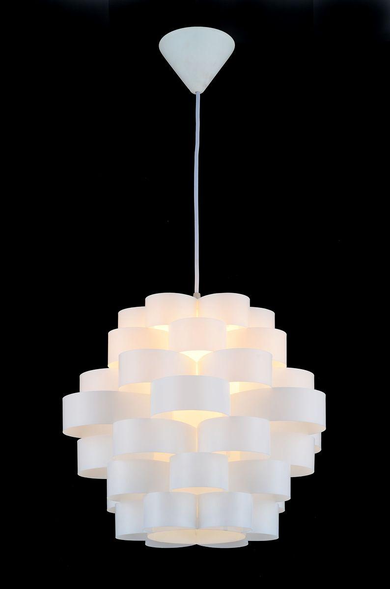 Светильник подвесной Favourite Heller, 1 х E27, 40. 1588-1P1588-1P