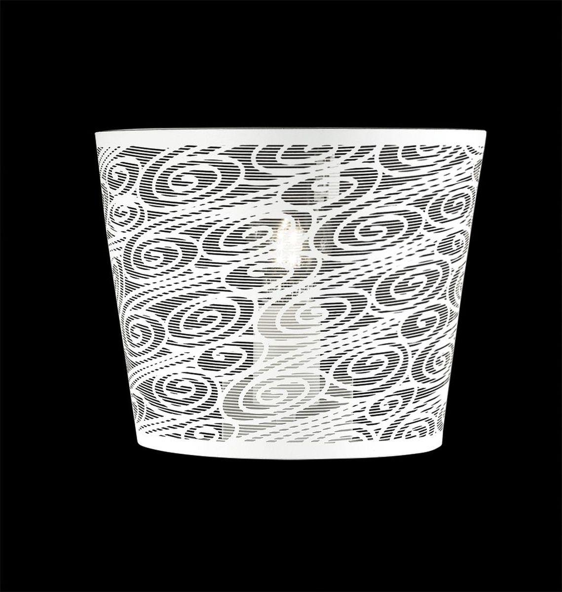Светильник настенный Favourite Wendel, 1 х E27, 40. 1602-1W1602-1W