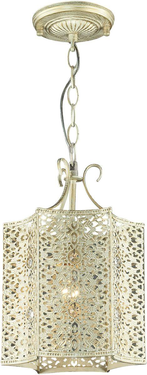 Светильник подвесной Favourite Bazar, 1 х E27, 60. 1625-1P1625-1P