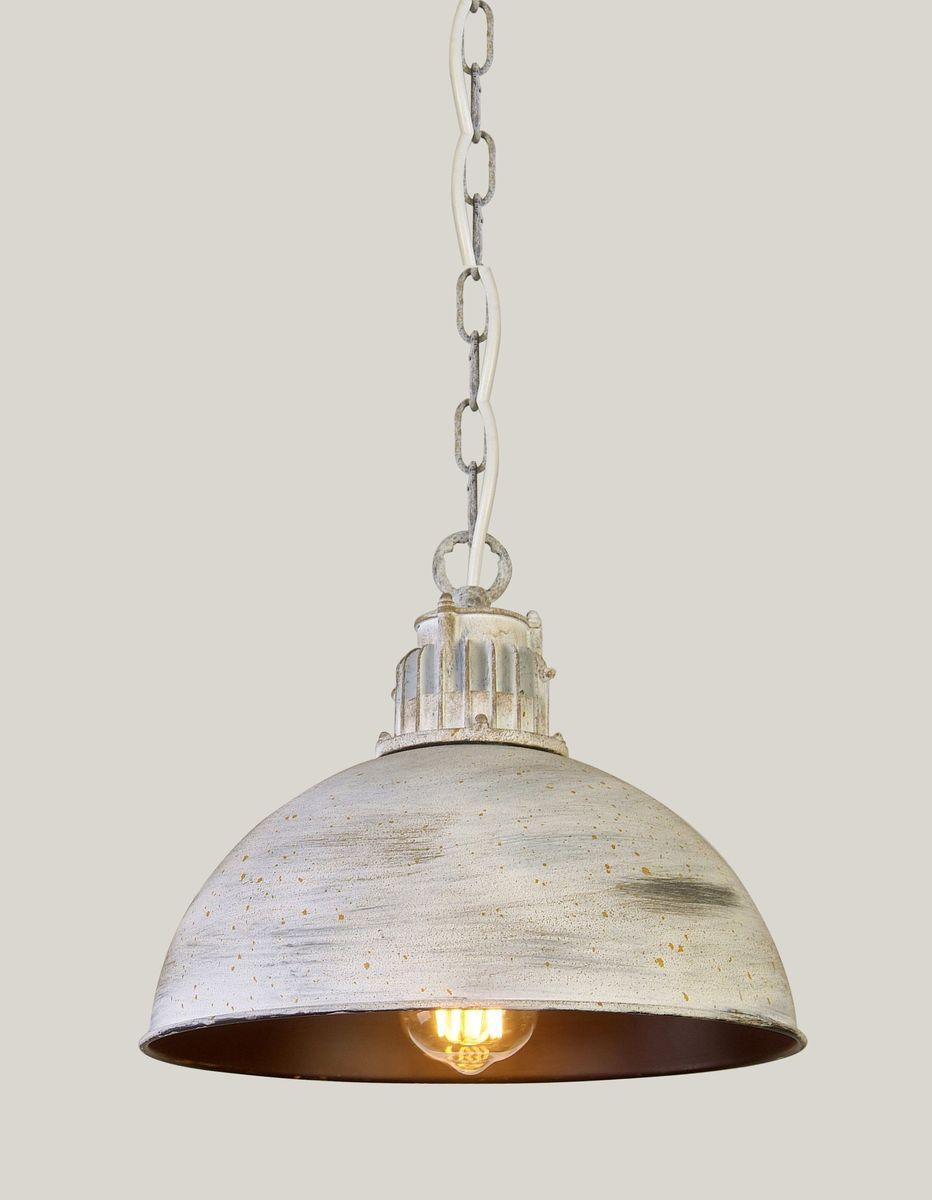 Светильник подвесной Favourite Luna, 1 х E27, 60. 1652-1P1652-1P