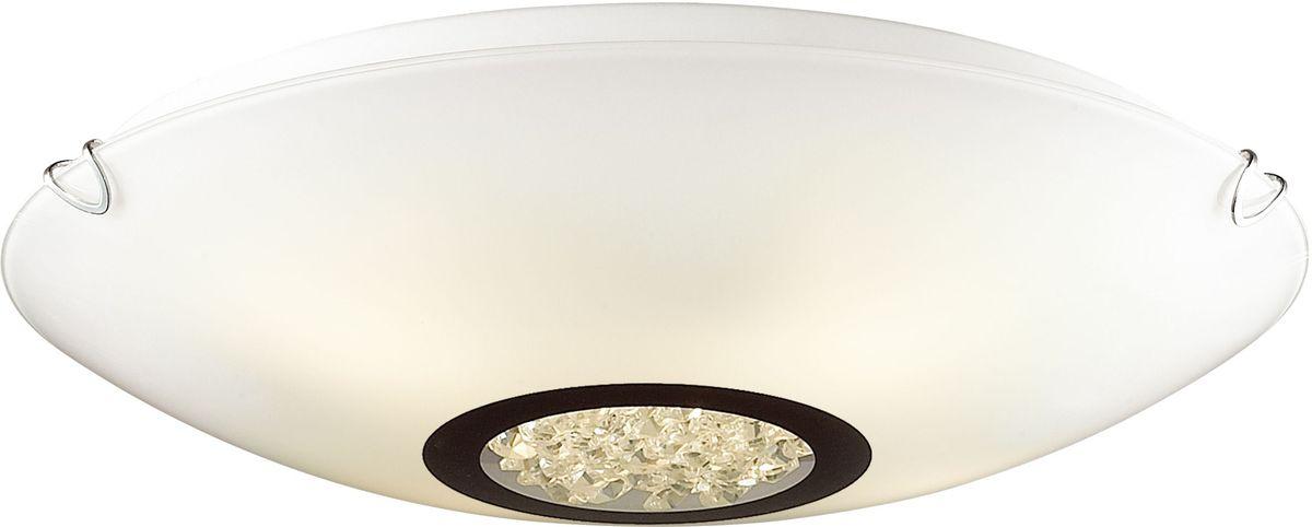 Светильник потолочный Favourite Funken, 3 х E27, 60W. 1694-3C1694-3C
