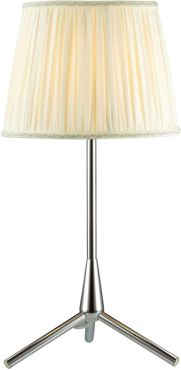 Лампа настольная Favourite Kombi, 1 х E27, 40. 1702-1T1702-1T
