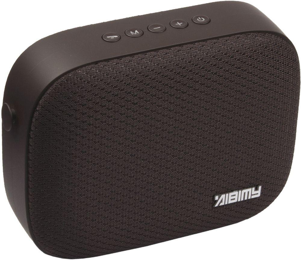 Liberty Project MY550BT, Brown портативная Bluetooth-колонка0L-00029228поддержка Bluetooth, FM радио, встроенный микрофон