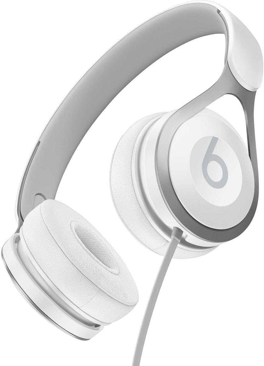 Beats EP, White наушникиML9A2ZE/A
