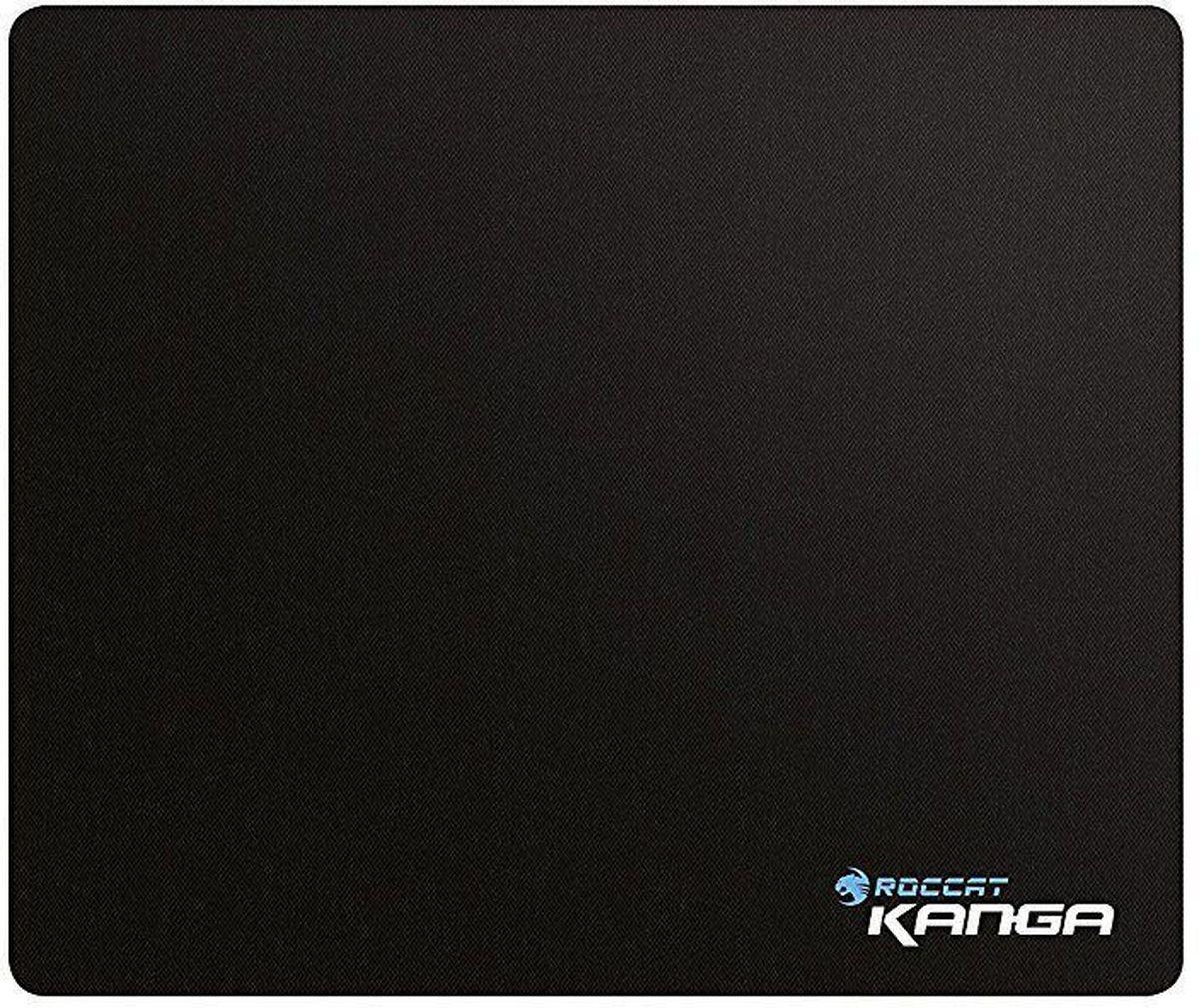 ROCCAT Kanga Mini игровой коврик для мыши