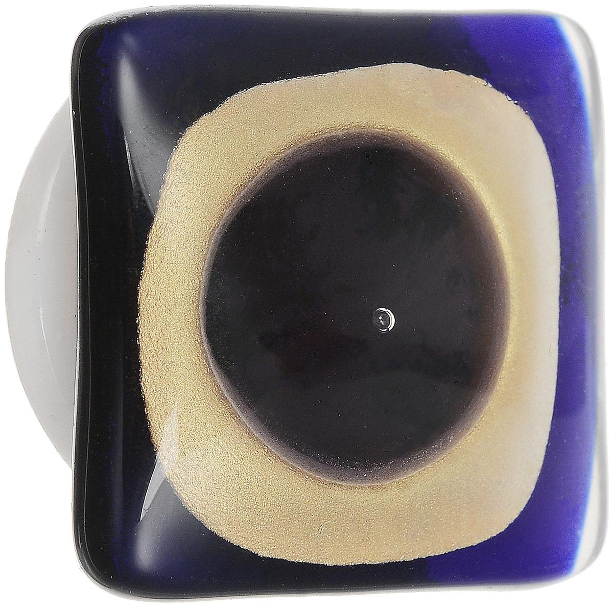 Брошь Сотворение мира. Муранское стекло, магнит, ручная работа. Murano, Италия (Венеция)НПО 070217-17Брошь Сотворение мира. Муранское стекло, магнит, ручная работа. Murano, Италия (Венеция). Размер - 3 х 3 см. Тип крепления - магнит. Брошь можно носить на одежде, шляпе, рюкзаке или сумке. Каждое изделие из муранского стекла уникально и может незначительно отличаться от того, что вы видите на фотографии.