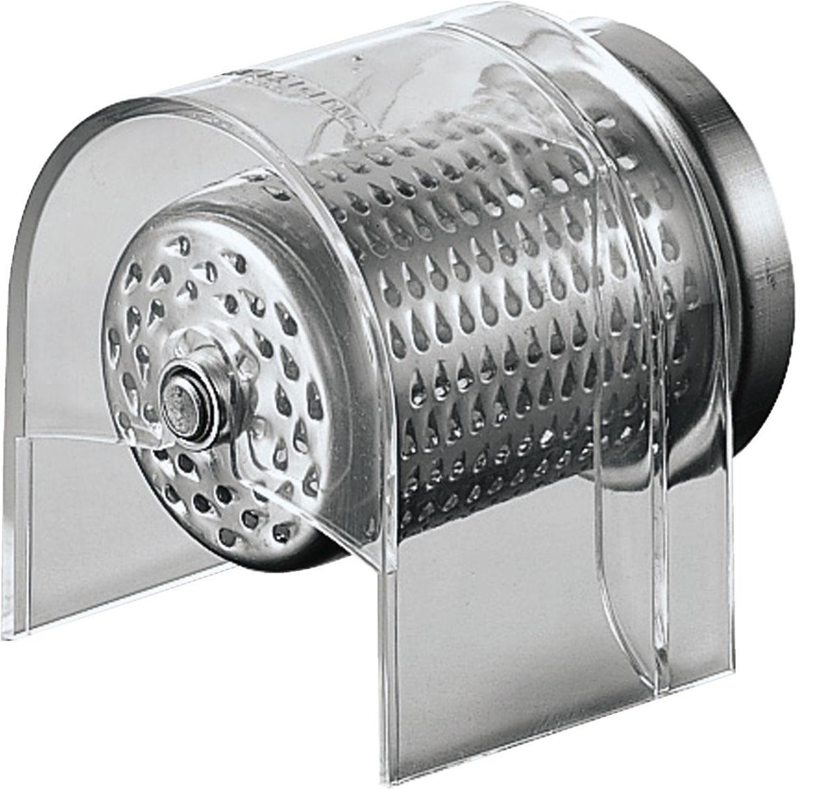 Bosch MUZ45RV1 диск-терка для кухонных комбайнов