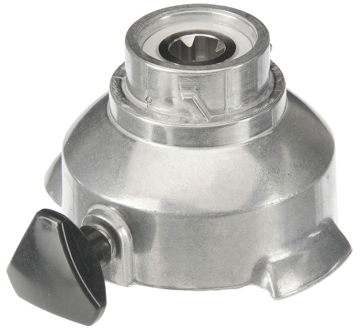 Bosch MUZ8AD1 адаптер для насадок для кухонных комбайнов