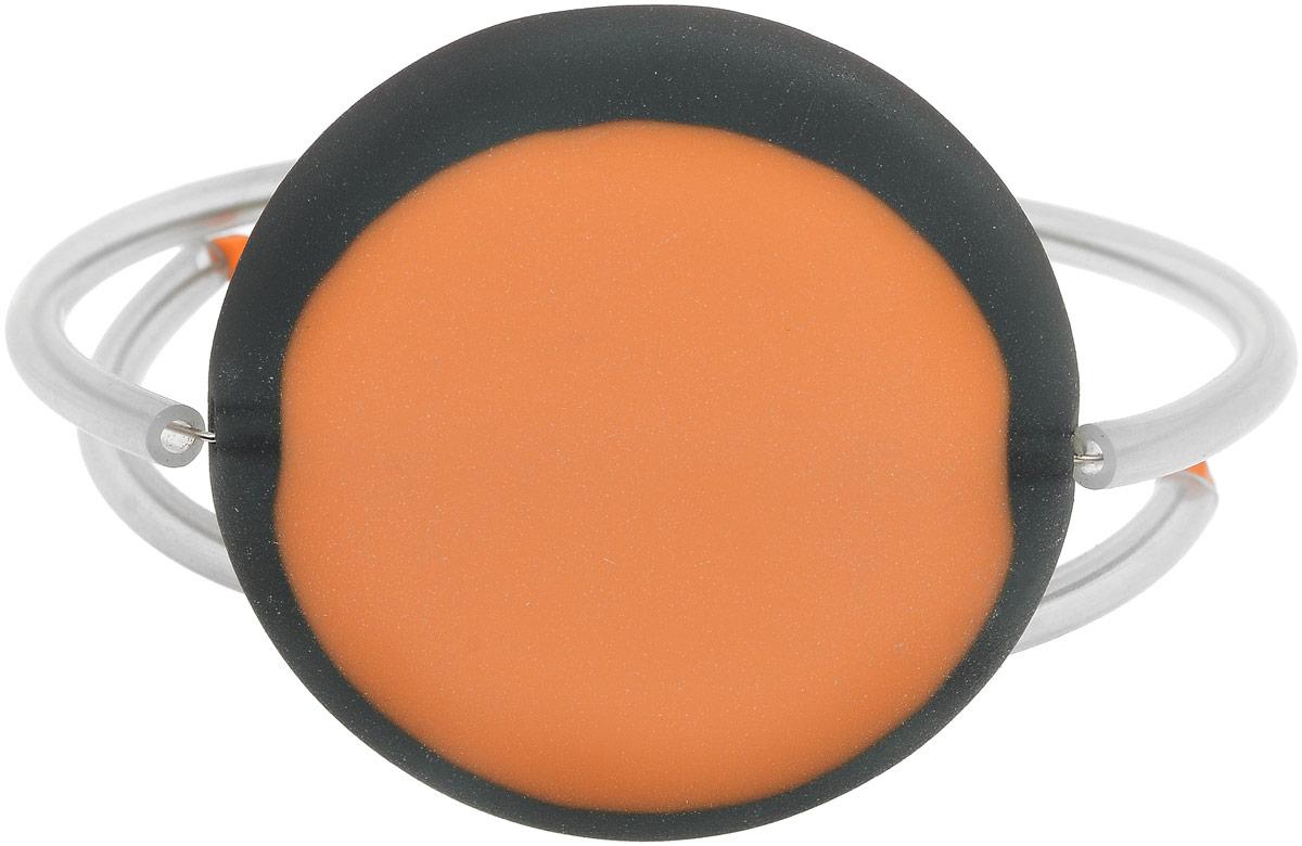 Браслет Тропики. Муранское стекло, каучук, ручная работа. Murano, Италия (Венеция)40060910Браслет Тропики. Муранское стекло, каучук, ручная работа. Murano, Италия (Венеция). Размер: диаметр 6 см, браслет эластичный подойдет на любой размер. Каждое изделие из муранского стекла уникально и может незначительно отличаться от того, что вы видите на фотографии.