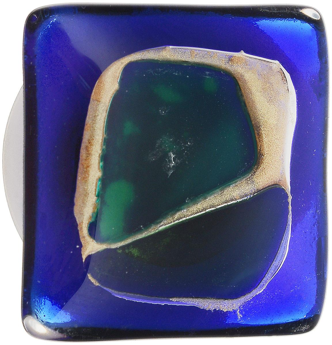 Брошь Сотворение мира. Муранское стекло, магнит, ручная работа. Murano, Италия (Венеция)НПО 070217-16Брошь Сотворение мира. Муранское стекло, магнит, ручная работа. Murano, Италия (Венеция). Размер - 3 х 3 см. Тип крепления - магнит. Брошь можно носить на одежде, шляпе, рюкзаке или сумке. Каждое изделие из муранского стекла уникально и может незначительно отличаться от того, что вы видите на фотографии.