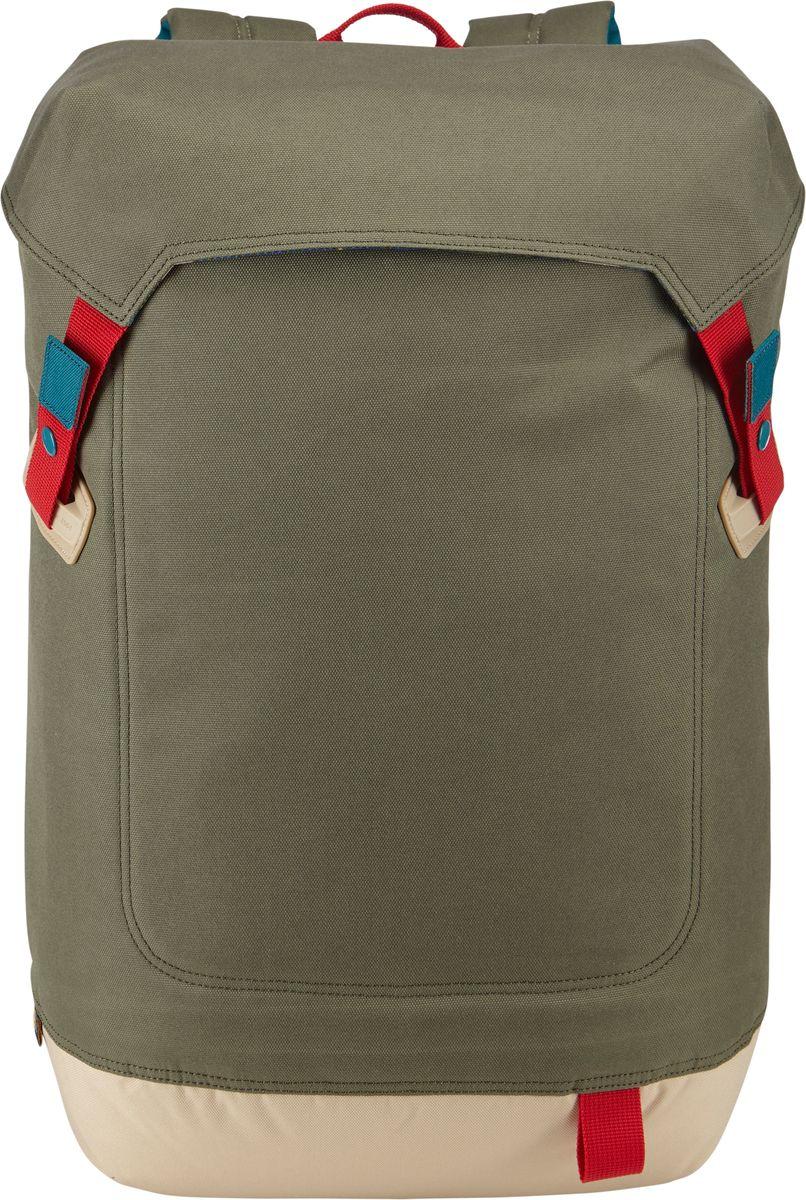 Case Logic LARI-115, Petrol Green рюкзак для ноутбука 15.6''LARI-115_PETROLGREENПрактичный рюкзак с модными цветными вставками и удобным отсеком для хранения предметов для городских путешественников. Отделение с плотной мягкой подкладкой надежно защищает ноутбук (подходит для ноутбуков с диагональю экрана до 15,6 дюйма). Специальный накладной карман для планшетов с диагональю экрана 10,1. Передний карман на молнии сохранит ваши вещи в безопасности и обеспечит легкий доступ к ним. Внутренний карман на молнии для хранения мелких аксессуаров. Затягиваемый шнурок под крышкой обеспечивает защиту предметов. Модные цветные вставки и специальный внутренний узор. Долговечный полиэстер плотностью 600 ден с водоотталкивающим покрытием. Крепления для ремешков, размещенные в форме сетки, позволяют переносить шляпу или кроссовки снаружи рюкзака.
