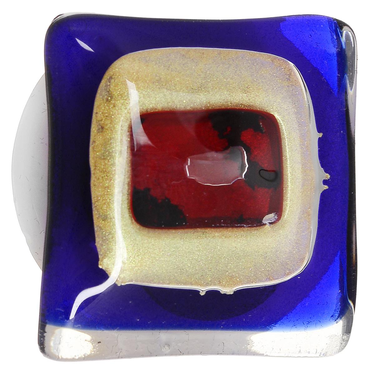 Брошь Сотворение мира. Муранское стекло, магнит, ручная работа. Murano, Италия (Венеция)30028110Брошь Сотворение мира. Муранское стекло, магнит, ручная работа. Murano, Италия (Венеция). Размер - 3 х 3 см. Тип крепления - магнит. Брошь можно носить на одежде, шляпе, рюкзаке или сумке. Каждое изделие из муранского стекла уникально и может незначительно отличаться от того, что вы видите на фотографии.